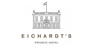 Eichardts Hotel logo new