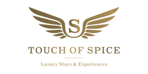 Touch of Spice logo new